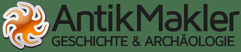 AntikMakler BookStore