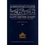 Ägypten und Levante VIII - Egypt and the Levant VIII