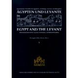 Ägypten und Levante X - Egypt and the Levant X