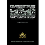 Ägypten und Levante XII - Egypt and the Levant XII