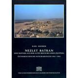 Nezlet Batran - Ein Mastaba aus dem Alten Reich bei Giseh (Ägypten). Österreichische Ausgrabungen 1981-1983