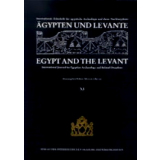 Ägypten und Levante XI - Egypt and the Levant XI
