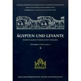 Ägypten und Levante II - Egypt and the Levant II