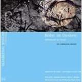 Bilder im Dunkeln. Höhlenkunst der Eiszeit - Die Sammlung Wendel. CD- ROM