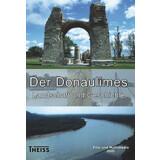 Der Donaulimes