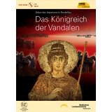 Das Königreich der Vandalen - Erben des Imperiums in Nordafrika - DVD