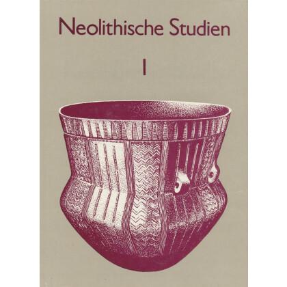 Neolithische Studien I