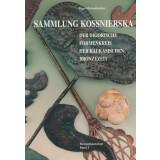 Sammlung Kossnierska - Der Digorische Formenkreis der...