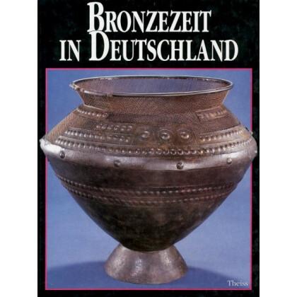 Bronzezeit in Deutschland