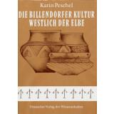 Die Billendorfer Kultur westlich der Elbe