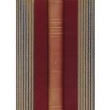 Die Schatzfunde Gotlands der Wikingerzeit, 2 Bände