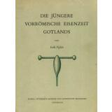 Die Jüngere Vorrömische Eisenzeit Gotlands