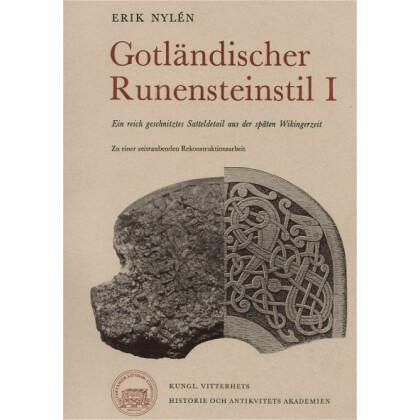 Gotländischer Runensteinstil
