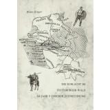 Die Schlacht im Teutoburger Wald im Jahr 9 unsere...