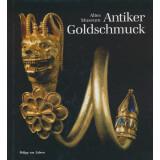Antiker Goldschmuck