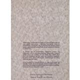 Römische Kampf und Turnierrüstungen - Sammlung Guttmann Berlin