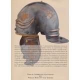 Römische Helme - Sammlung Axel Guttmann Berlin