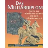 Das Militärdiplom Quelle zur römischen Armee...