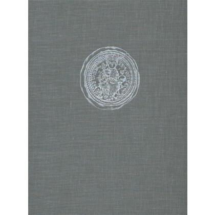 Brakteaten der Stauferzeit 1138-1254
