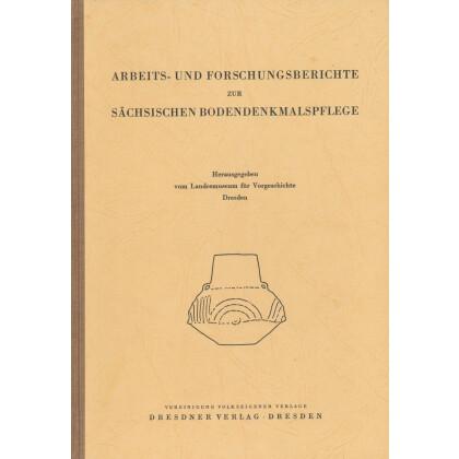 Oberlausitzer Brakteatenfunde des 13. Jahrhunderts