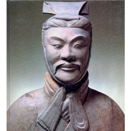 Kunstschätze aus China - 500 v. Chr. Bis 900 n. Chr.