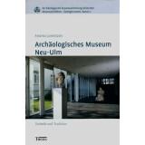 Archäologische Museum Neu-Ulm
