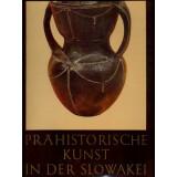 Prähistorische Kunst in der Slowakei