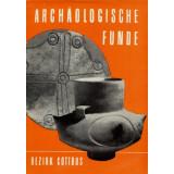 Archäologische Funde im Bezirk Cottbus