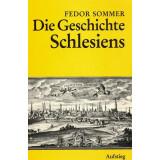 Die Geschichte Schlesiens