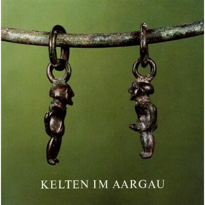 Kelten im Aargau - Vindonissa - Museum Brugg