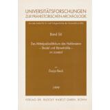 Das Mittelpaläolithikum des Hohlenstein - Stadel und...