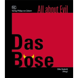 All About Evil - Das Böse
