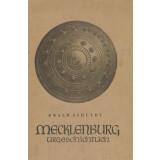 Mecklenburg Urgeschichtlich