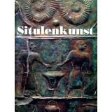 Situlenkunst - Meisterschöpfungen...