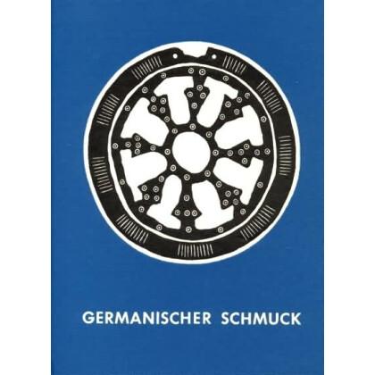Germanischer Schmuck