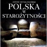 Polska w starozytnosci