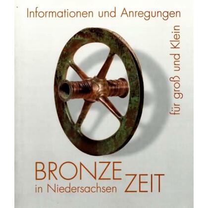 Bronzezeit in Niedersachsen