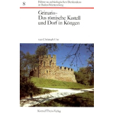 Grinario- Das römische Kastell und Dorf in Köngen