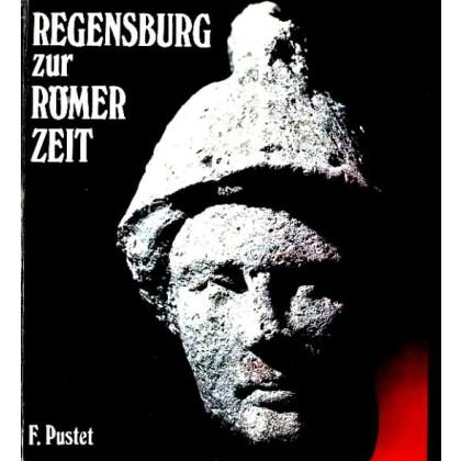 Regensburg zur Römerzeit