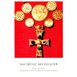 Das frühe Mittelalter