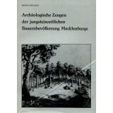 Archäologische Zeugen der jungsteinzeitlichen...