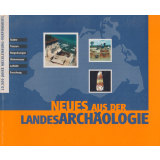 10.000 Jahre Mecklenburg Vorpommern
