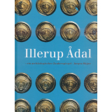 Illerup Adal - Ein archäologischer Zauberspiegel
