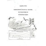 Hornsteinnutzung und -Handel im Neolithikum...