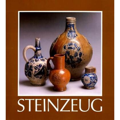 Rheinisches Steinzeug