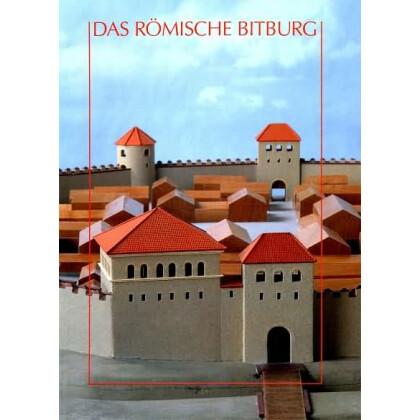 Das Römische Bitburg