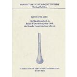 Die Randleistenbeile in Baden-Württemberg, dem Elsas, der Franche Comte und der Schweiz