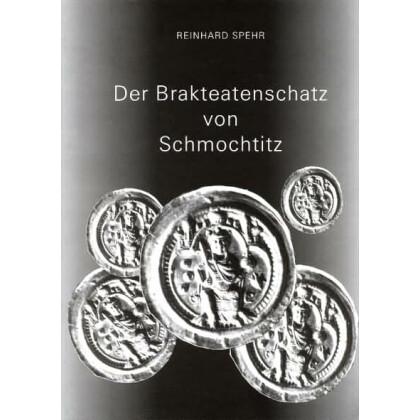 Der Brakteatenfund von Schmochtitz