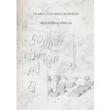 Studien zum Siedlungswesen im Jungneolithikum