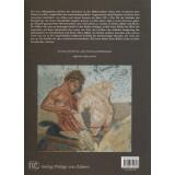 Antike Bildmosaiken